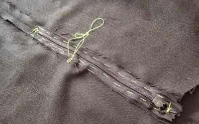 How to Set a Zip