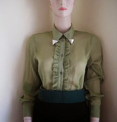 More Ideas for Collar Tips