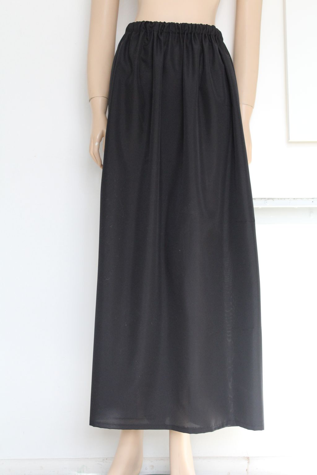 Skirts - Greenie Dresses For Less