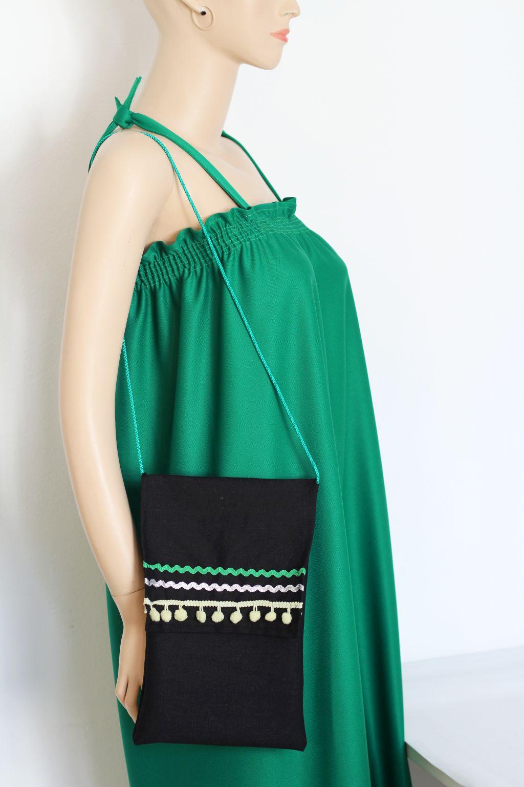 de74e4683cc7 Party Bag - Greenie Dresses For Less