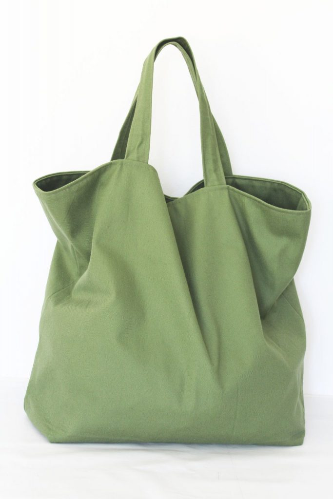 Orton Bag